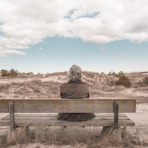 meditation-pleine-conscience-mindfulness